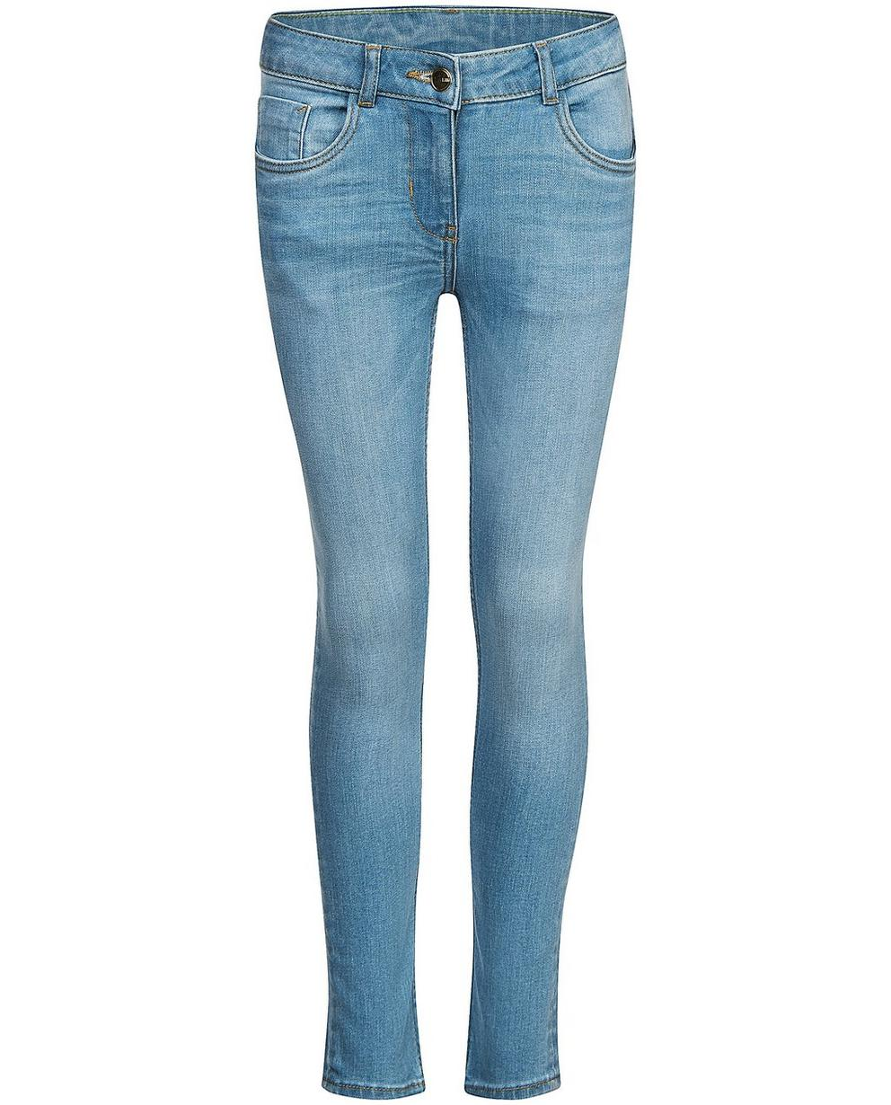 Recycelte Jeans - I AM - I AM